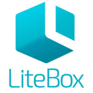 litebox-logo
