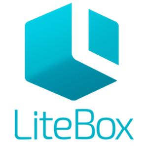 litebox-logo