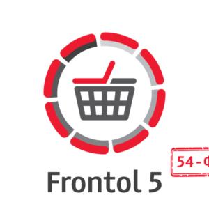 produkt_f5_800x600 (1)