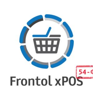 produkt_fxp_800x600