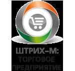 torg_predpriyatie