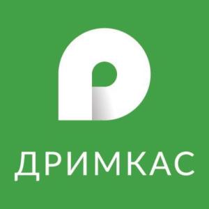дримкас-лого